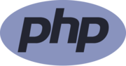 PHP_лого.png